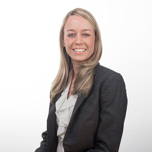 Johanna Scholey - Siuma expertos