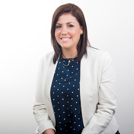 Mariangela Luengo - Siuma expertos