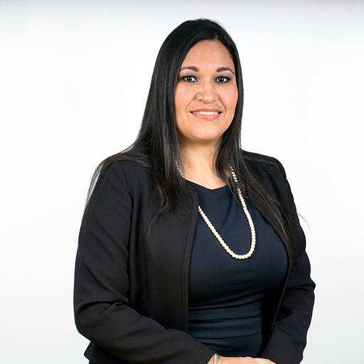 Nurbis Castillo - Siuma expertos