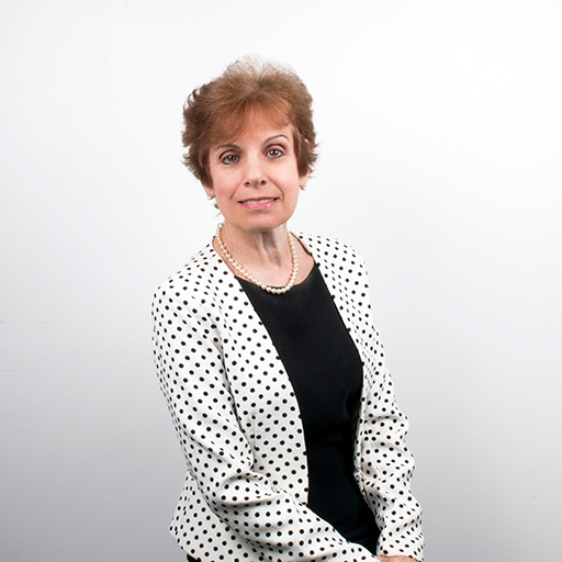 Ana María Burgoa de Mantovani - Siuma expertos