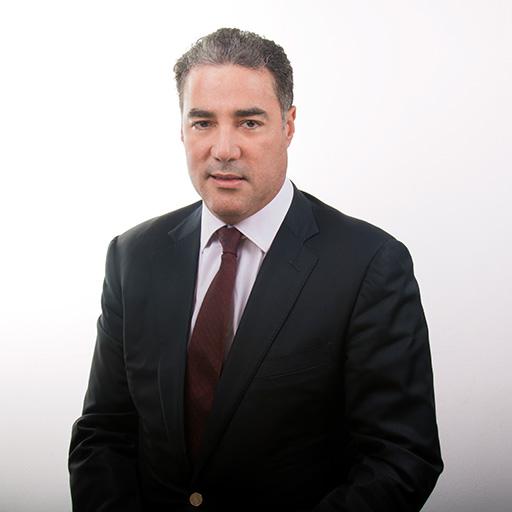 Samuel Urrutia - Siuma expertos