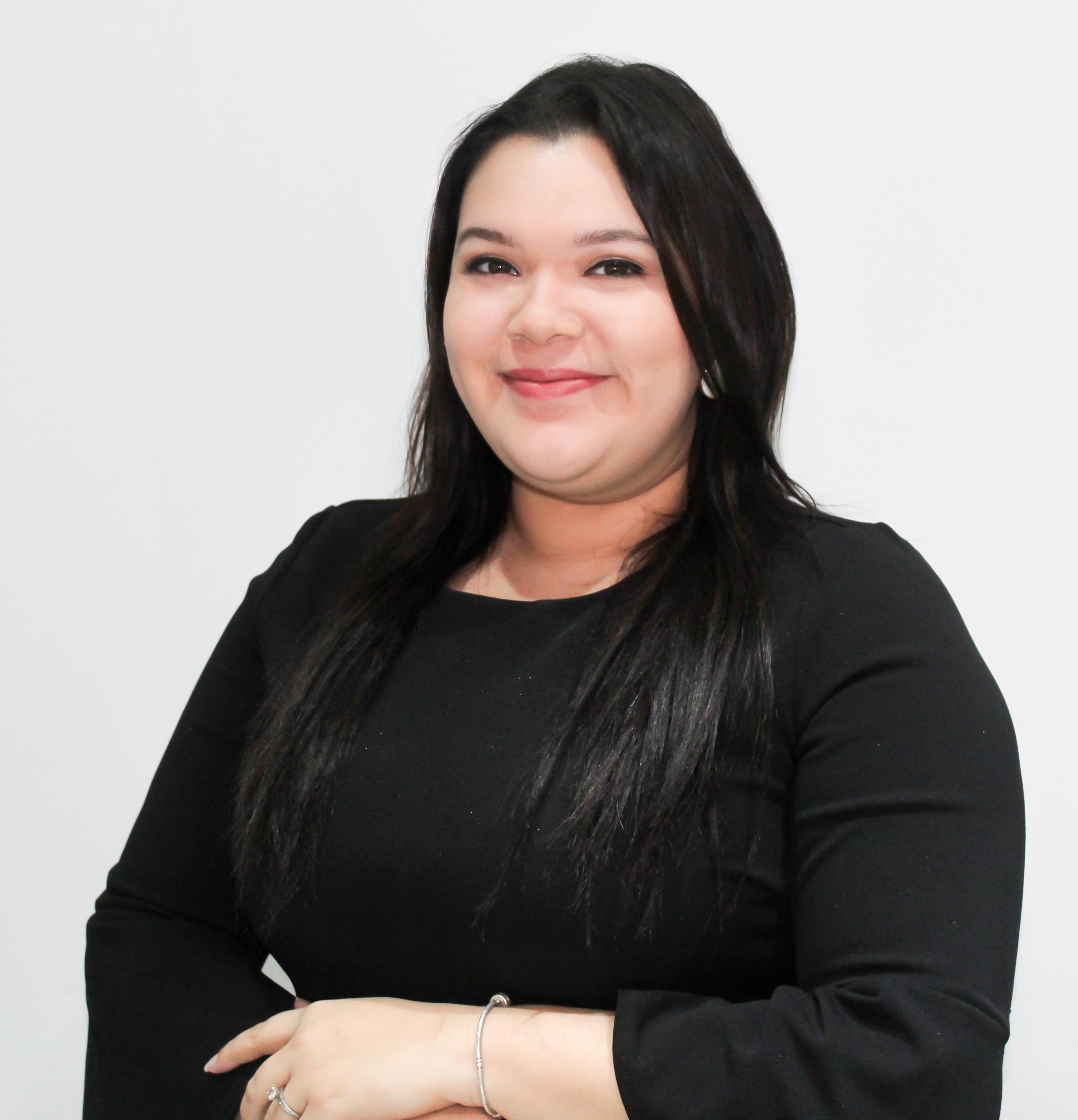 Zahira Carvajal - Siuma expertos