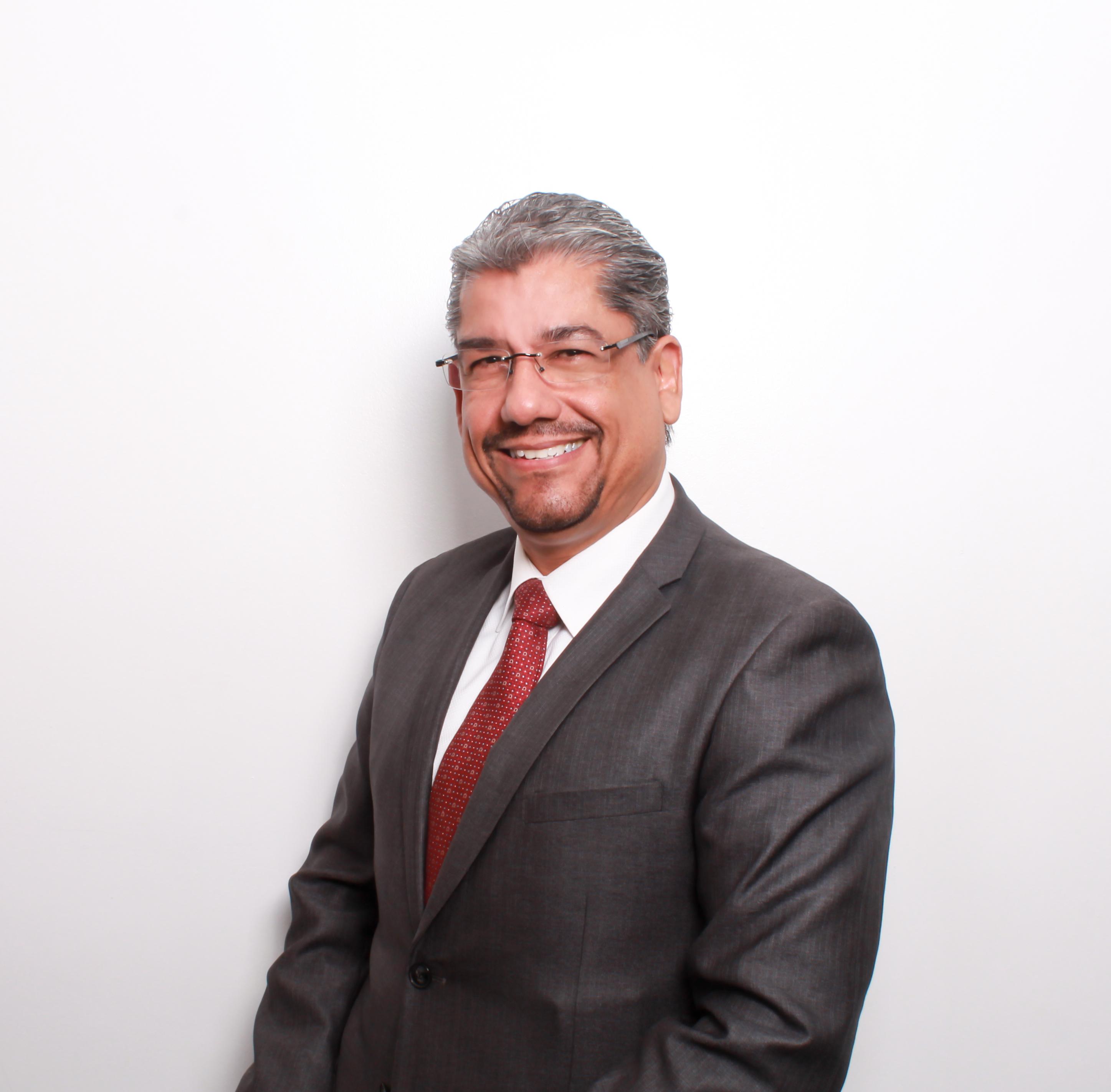 Allan Guevara - Siuma expertos