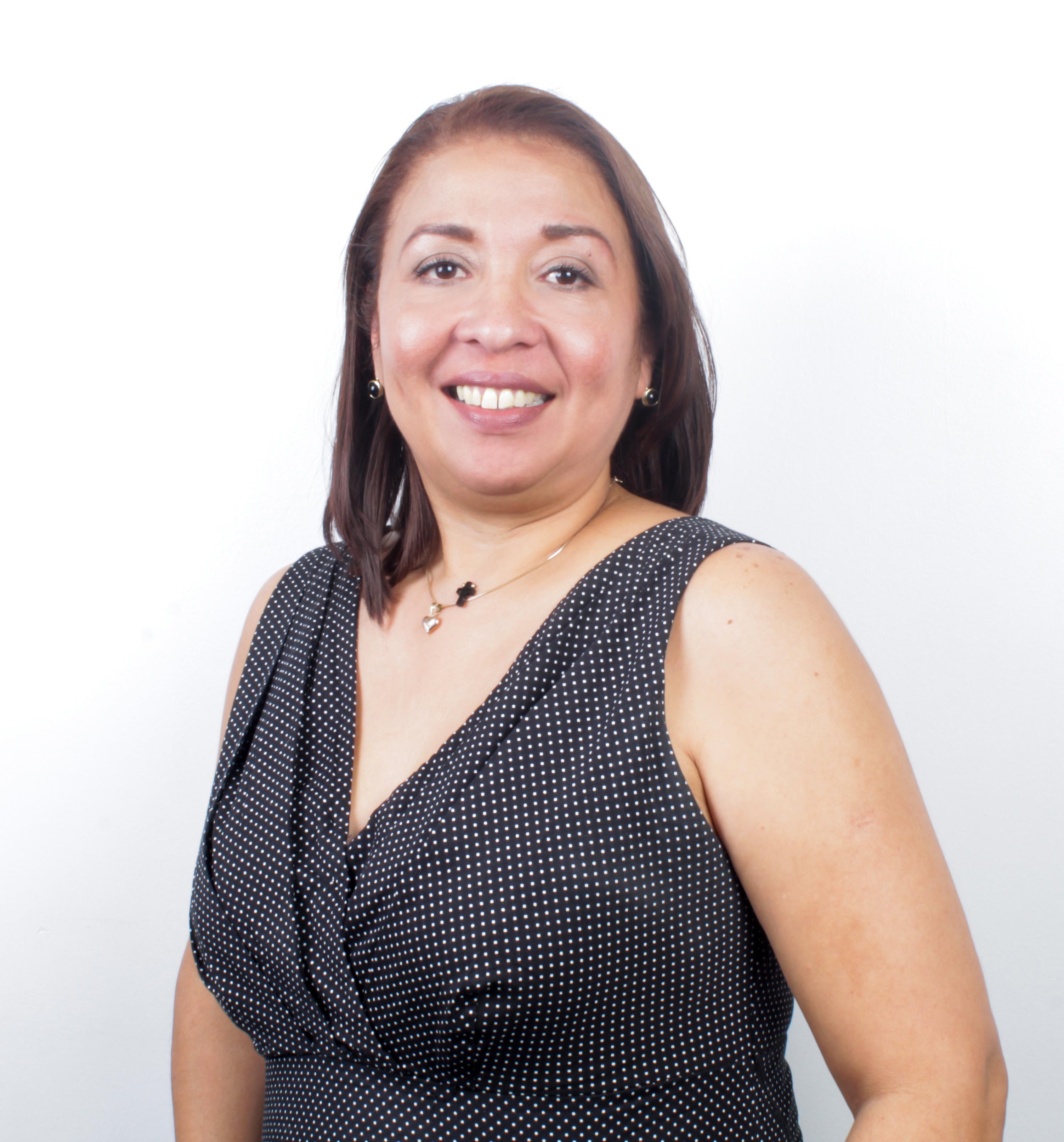 Cynthia De Testa - Siuma expertos