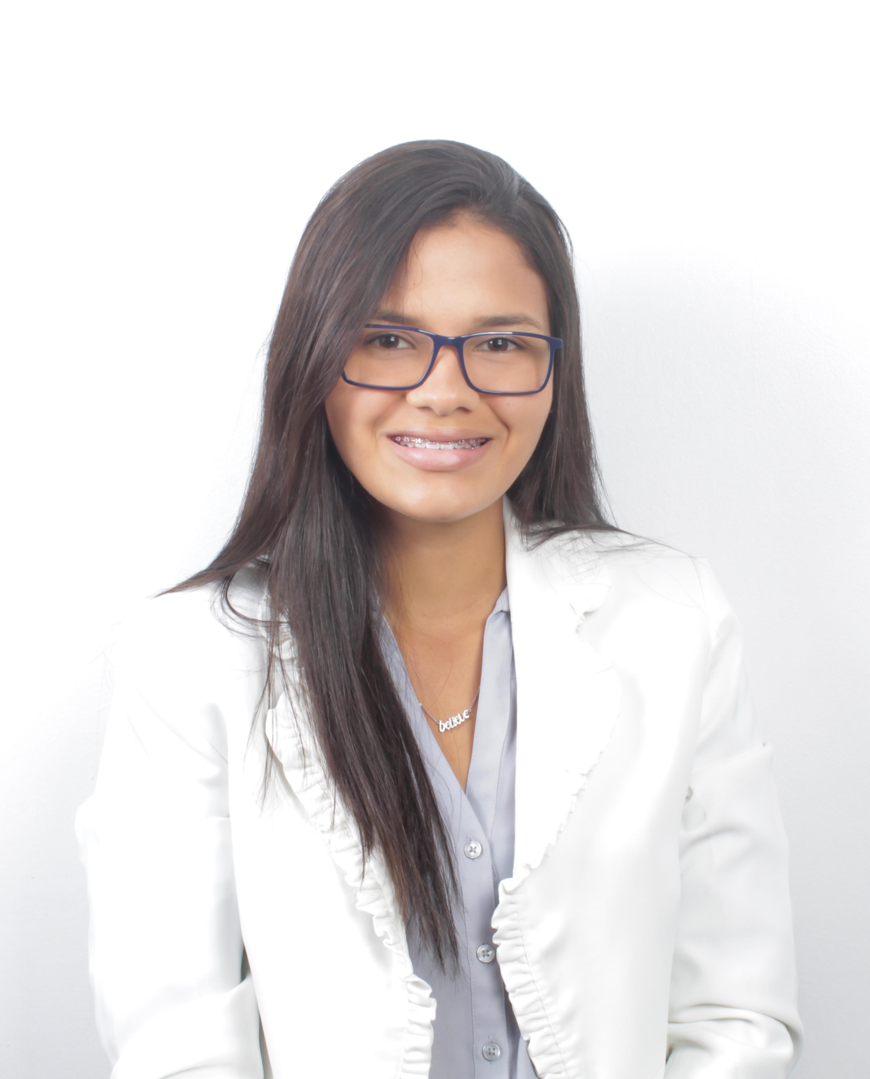 Diana Salerno - Siuma expertos