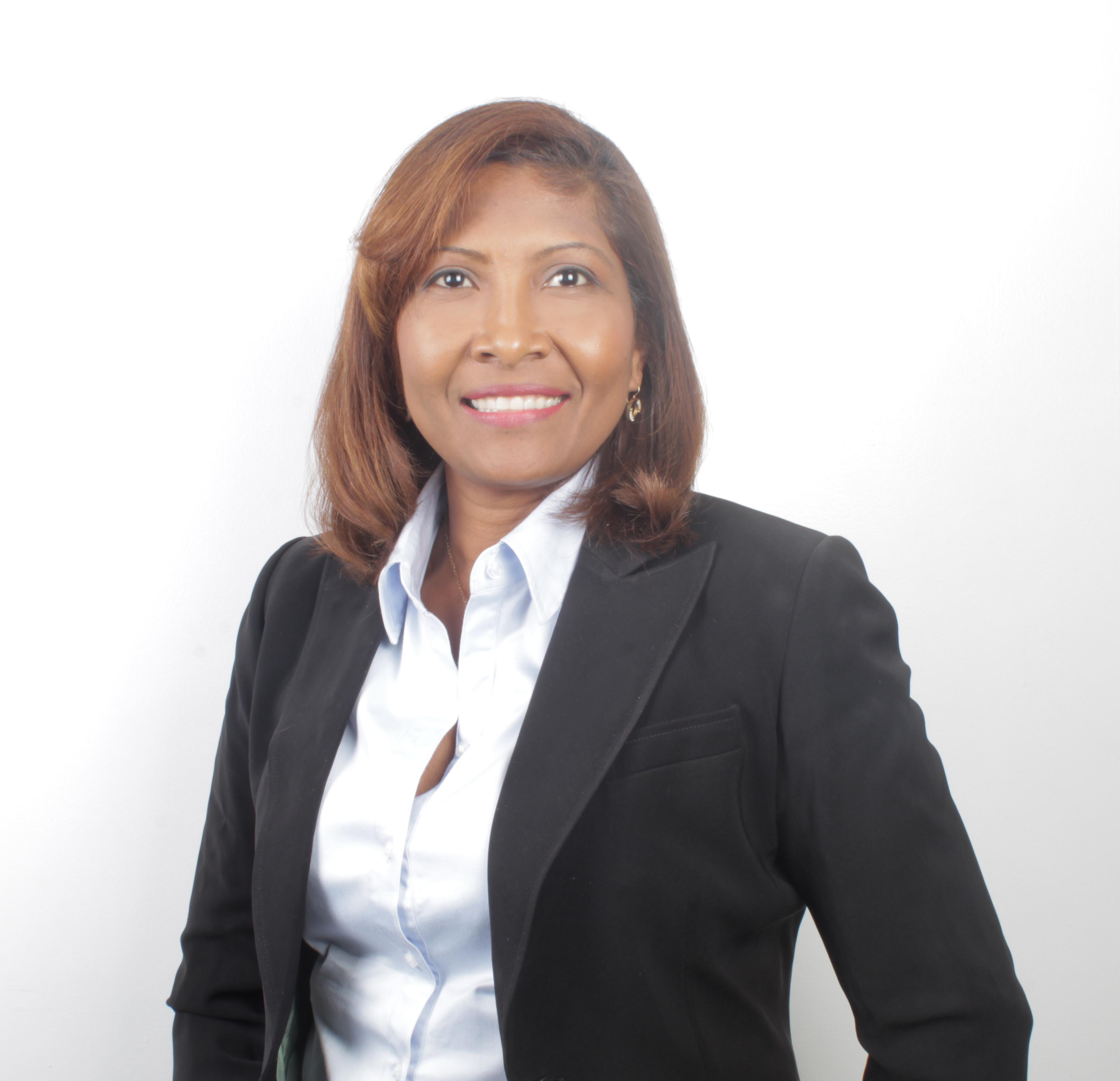 Tania Ramos - Siuma expertos
